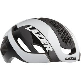 Lazer Bullet 2.0 Helmet white